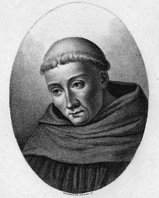 483px-Bernard_of_Clairvaux_-_Gutenburg_-