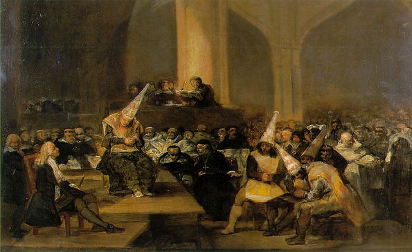 Scene_from_an_Inquisition_by_Goya.jpg