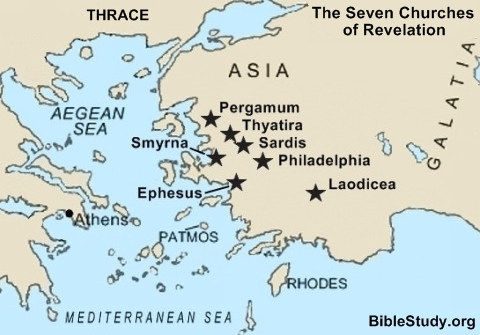 the-seven-churches-of-revelation.jpg
