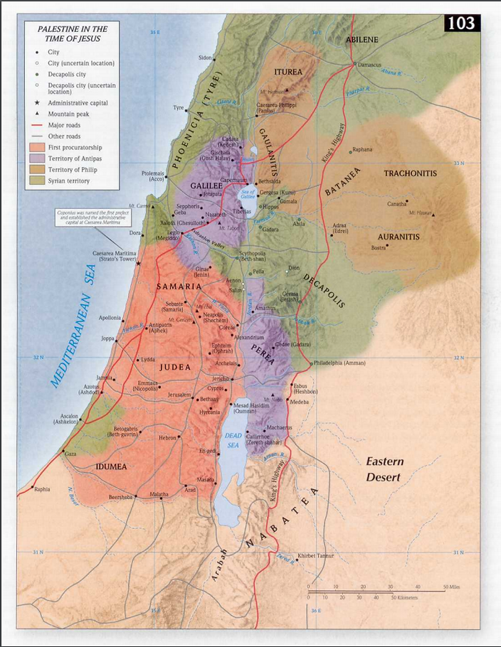 Palestine in the Time of Christ.png