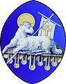 Lamb_and_Seven_Seals MR.jpg