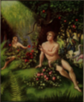 Adam and Eve in Paradise.jpg