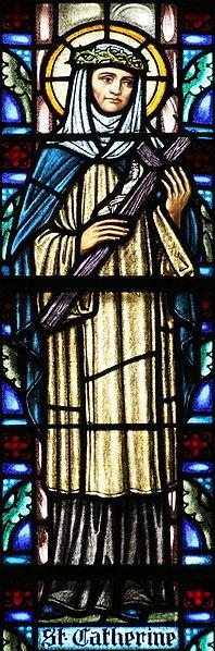 198px-St_Catherine_of_Siena_003.jpg