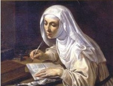 Catherine_of_Siena_writing.jpg