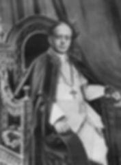 Papst_Pius_XI._1JS.jpg