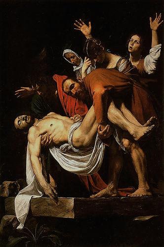 Caravaggio_-_La_Deposizione_di_Cristo.jp