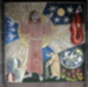 608px-Frankfurt_Liebfrauenkirche_Innenho