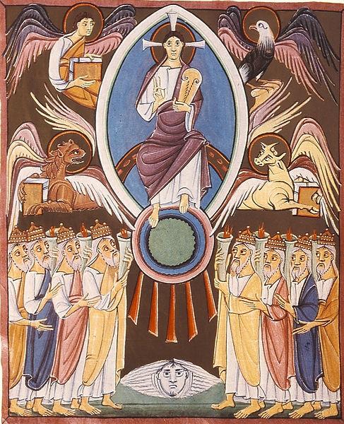 Worship_Before_Throne_Of_God.jpeg