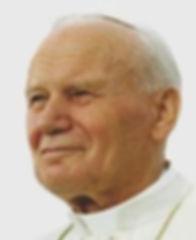 JohannesPaul2-portrait.jpg