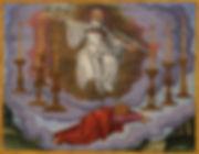 Vision_of_the_Seven_Candlesticks MR.jpg