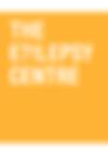 Epilepsy-Centre-Logo.png