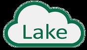 Lake Cloud 1.png
