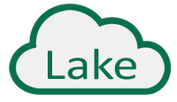 Lake Cloud 1.png