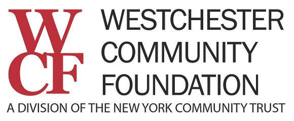 WCF_StyleGuide_Logo_Division Of-01.jpg