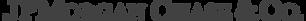 jpmc_logo.png