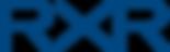 RXR Logo large transparent.png