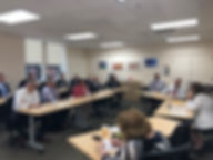 PAC meeting July.jpg