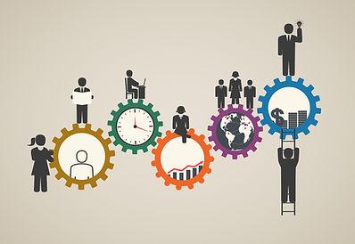 Workforce Funders Collaborative_executiv