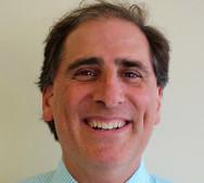 WCF board member named Best Lawyer