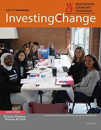 WCF Newsletter_Winter_19_COVER_edited.jpg