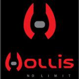 hollis_primary_logo-150x150.jpg