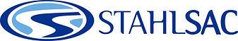 Stahlsac+Logo.jpg