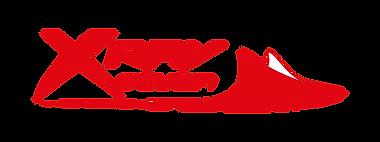 xray-scuba_logo2017_rot_logo.png