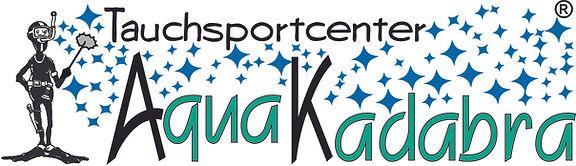 Aquakadabra-Logo mit R-2008.jpg