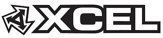 xcel-logo.jpg