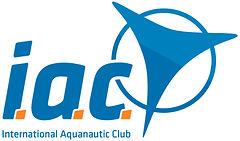 iac_Logo_UZ_4C.JPG