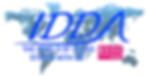 Logo IDDA Welt frei hell Klein.png
