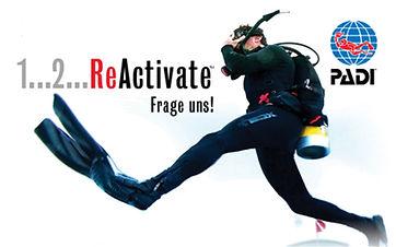 Reactivate2020.JPG