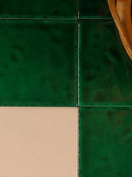Awaken Green 150x150.jpg
