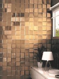 Pattern Gold.jpg