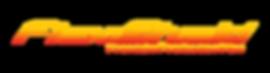 Flexishield-Logo-Transparent_450x.png