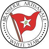 Logo Star line 2.jpg