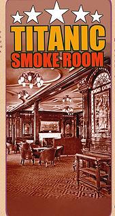 Smoke room Test.jpg
