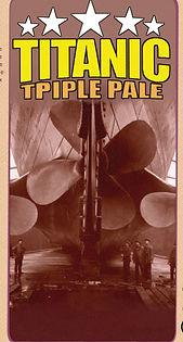 Triple Pale test.jpg