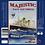 Thumbnail: Majestic 75cl