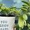 Thumbnail: You grow girl