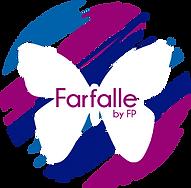 farfalle-logo.png