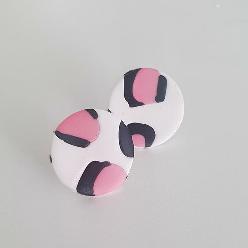 Collection Pink Hope III