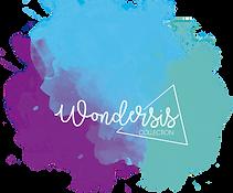 wondersis_logo.png
