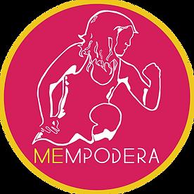 Mempodera Logo Round 3.21.19-01.png