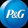 PG_PHASE_LOGO_FC_CMYK.png
