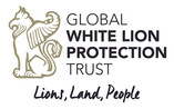 WLT_Logo_Lions-Land-People_Final.jpg