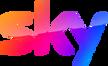 Sky_Master_Brand_Logo_SMALL_RGB.png