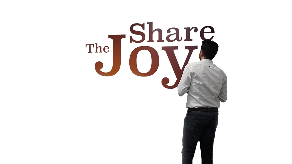 Share the joy PNG.png