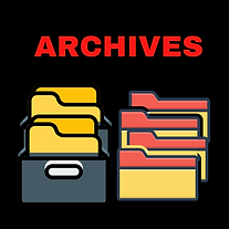 ARCHIVES.png