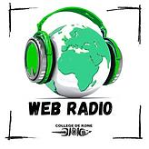 Web radio 2020.png